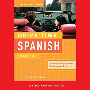 ‎While Driving – Languages Courses on the App Store