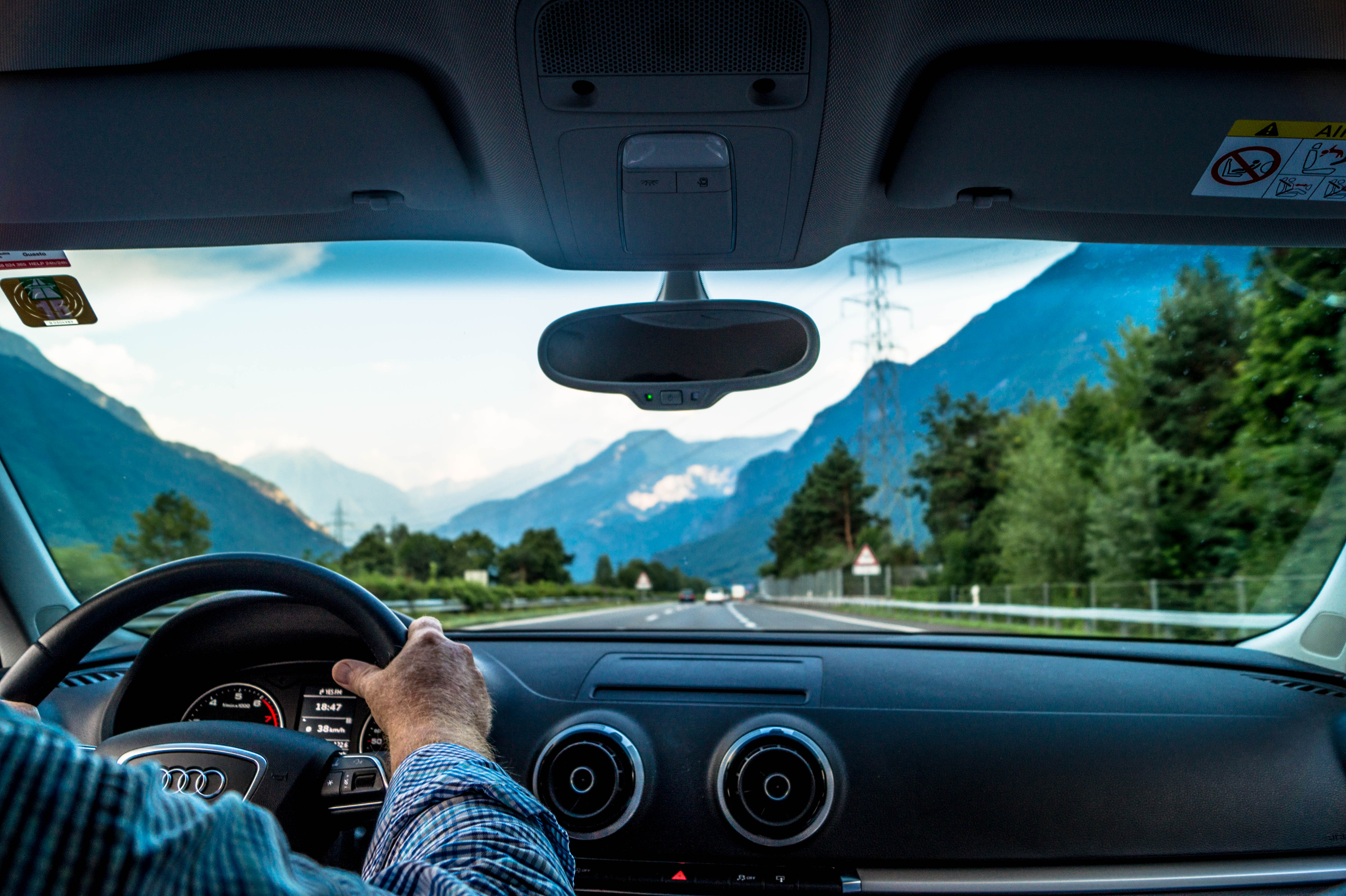 4 Best Free Ways To Learn Spanish While Driving Language Pro